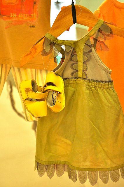DSC_0202 by Paul+Paula, via Flickr: Ide Cosir, Wear Ideas, Idees Cosir
