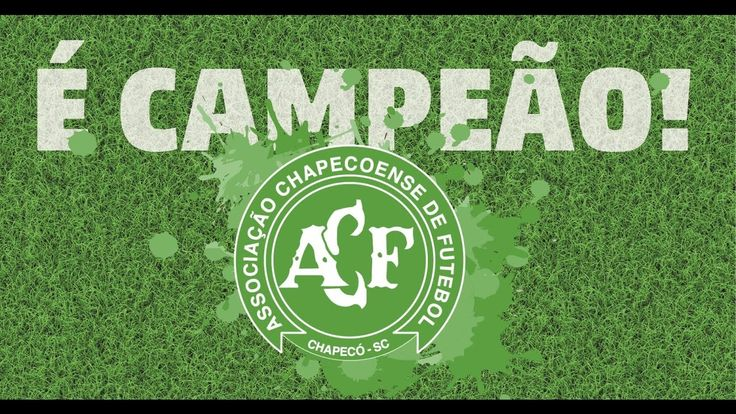 Assistir Jogo da Chapecoense Ao Vivo: http://www.aovivotv.net/assistir-jogo-do-atletico-goianiense-ao-vivo/
