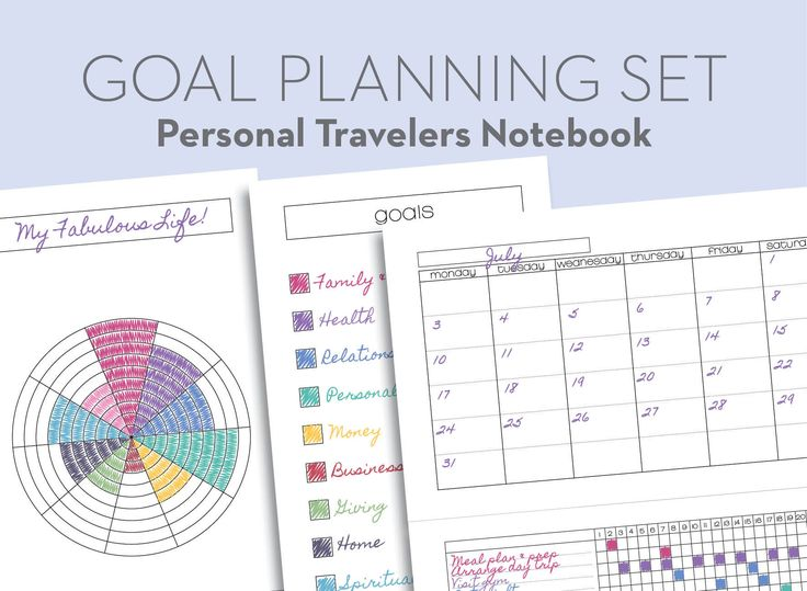 The 27 best images about #Prettypurpleplans planner printables on