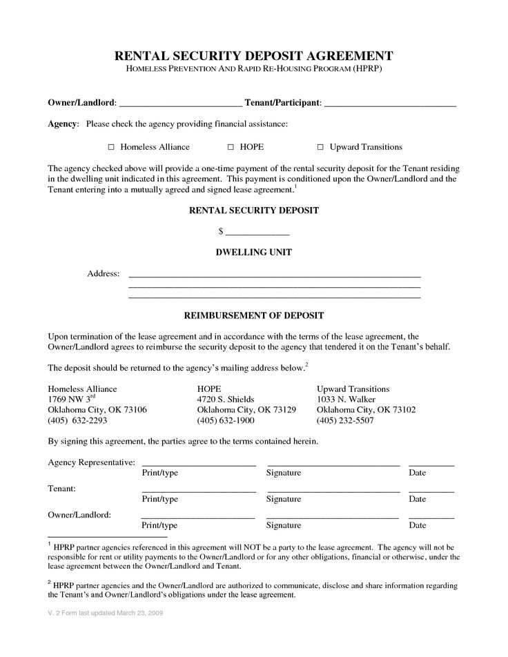 best landlord tenant ideas on property management - Rental Assistance Form
