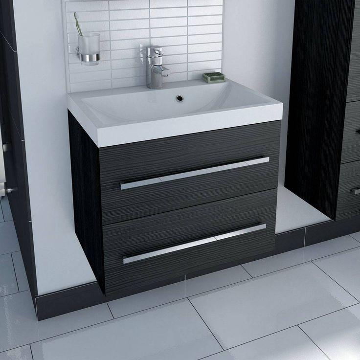 92 best bathroom images on Pinterest | Bathroom, Bathrooms and ...