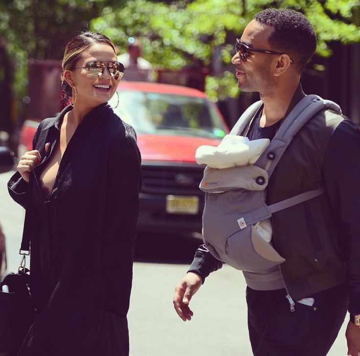 Best Power Couples Images On Pinterest Celebrity Couples - 10 coolest celebrity power couples