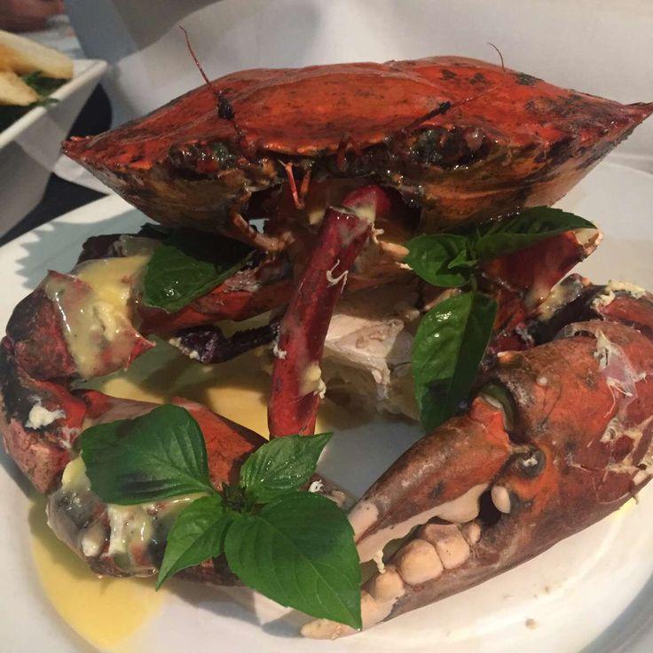 On The Inlet Seafood Restaurant, Port Douglas-Customer Photos