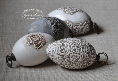 Пасхальные яйца, яйца |