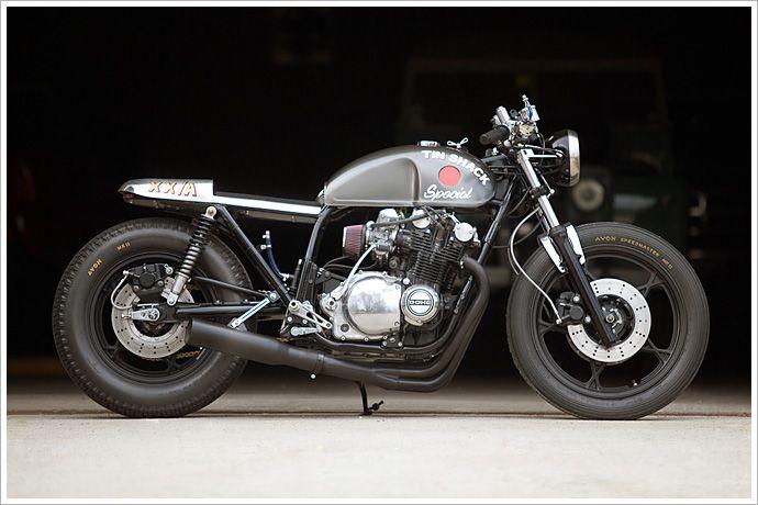 1000  Images About Suzuki Motoring On Pinterest