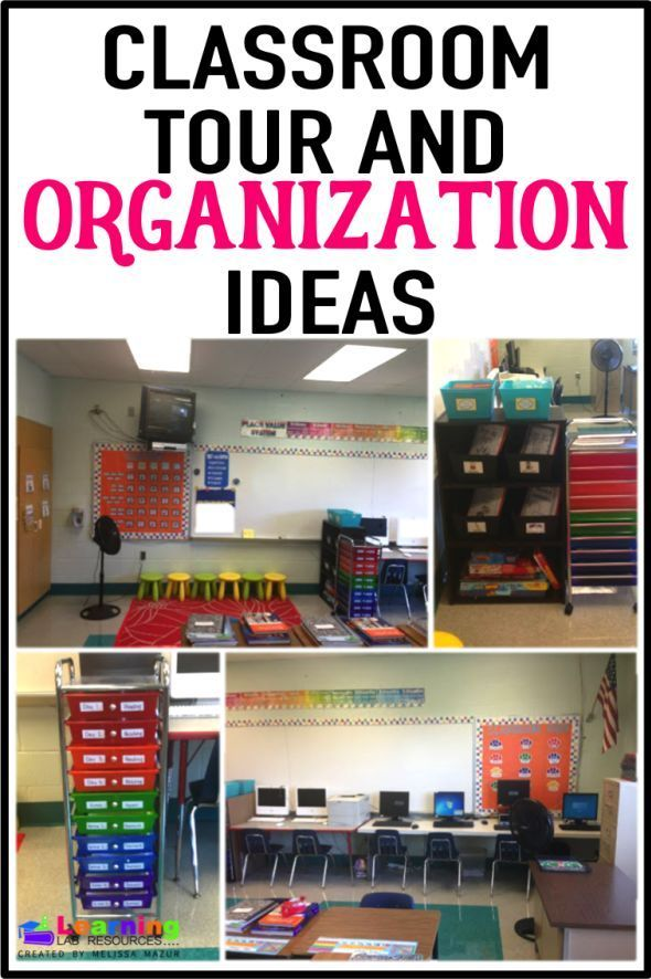 Classroom Design And Organization Ideas ~ Best classroom organization images on pinterest