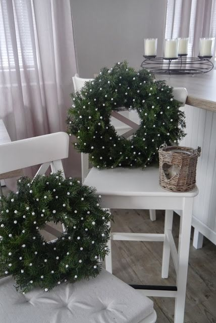 HOME ...: ADVENT TIME ... MAKING THE REQUEST