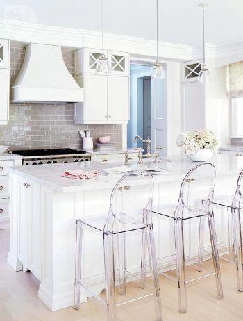 Красивый дизайн интерьера дома в викторианском стиле фото 08