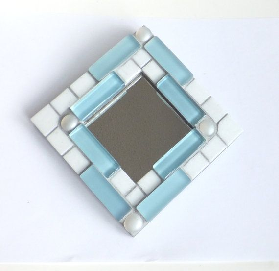162 best Mirror Mirror on the Wall images on Pinterest | Mirrors ...