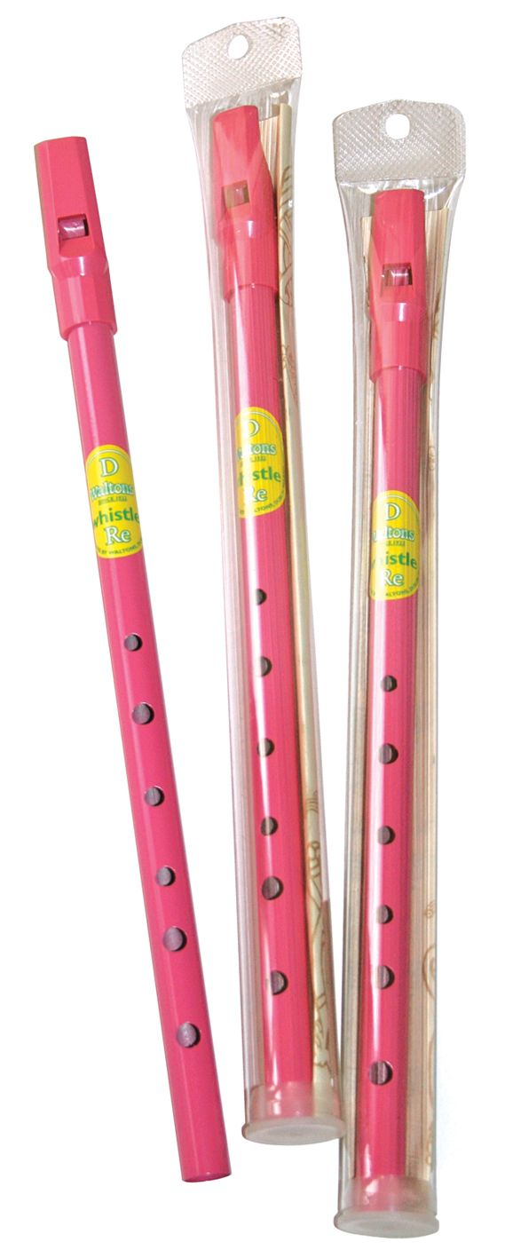 #TinWhistle #IrishMusic #Pink