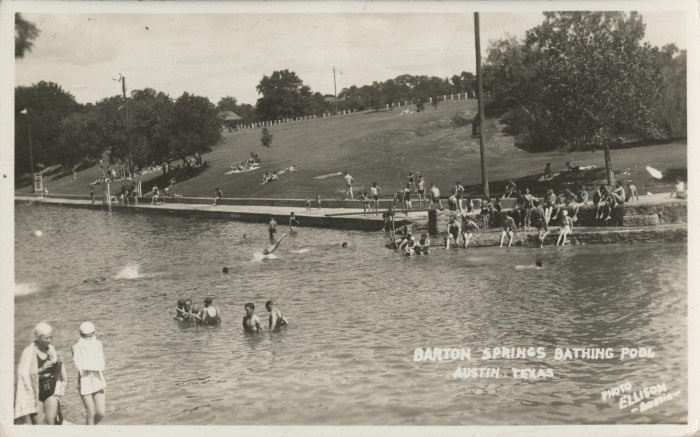 159 Best Images About Austin Tx History On Pinterest Tx