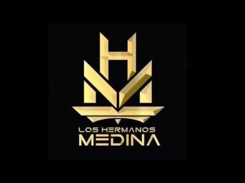 Quédate con el - Los Medina