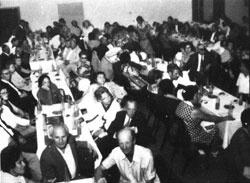 The Story of the Jewish Community of Bălţi, Romania (today Moldova)
