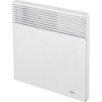 25 best ideas about radiateur inertie fluide on pinterest radiateur plinthe plinthe. Black Bedroom Furniture Sets. Home Design Ideas