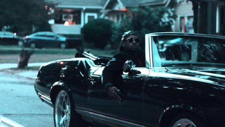 "Young Roc ft. Trinidad James ""3AM Eastside"" [OMV] - http://www.yardhype.com/young-roc-ft-trinidad-james-3am-eastside-omv/"