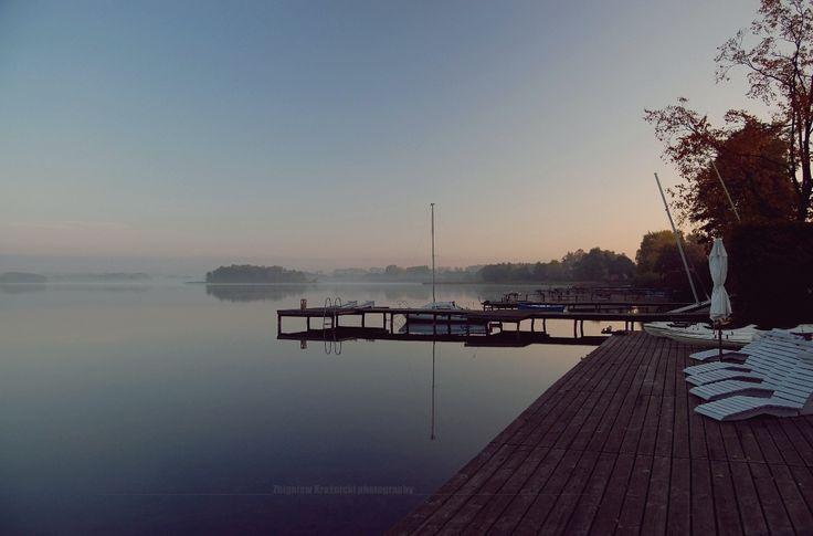 Warmia fotograficznie | Foto & Blog | #kochamy.warmie: Dorotowo, Wulpińskie i jesień