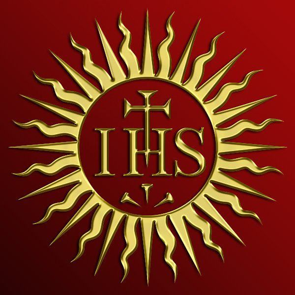 an essay on the jesuits the society of jesus We are the society of jesus, a roman catholic order of priests and brothers founded in 1534 by the soldier-turned-priest ignatius loyola but most people call us the jesuits.