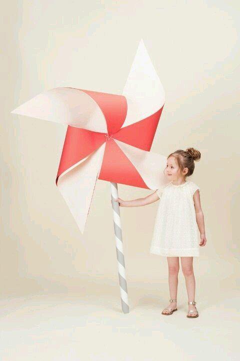 VIV - Декор и аксессуары для детских праздников