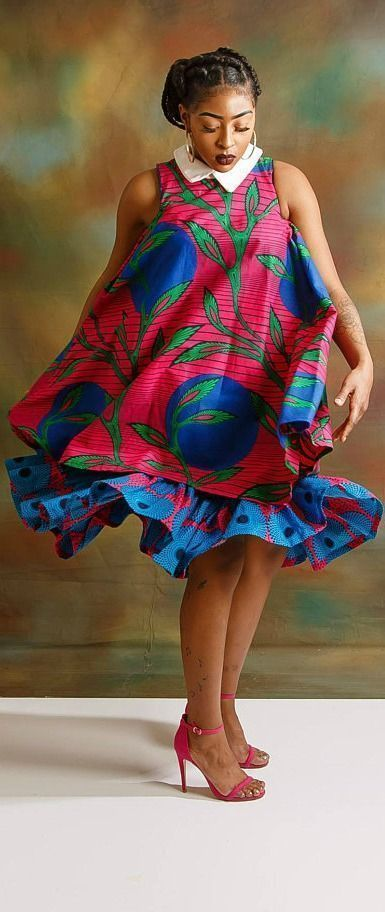 African dress styles for women with big stomach ship homecoming dillards