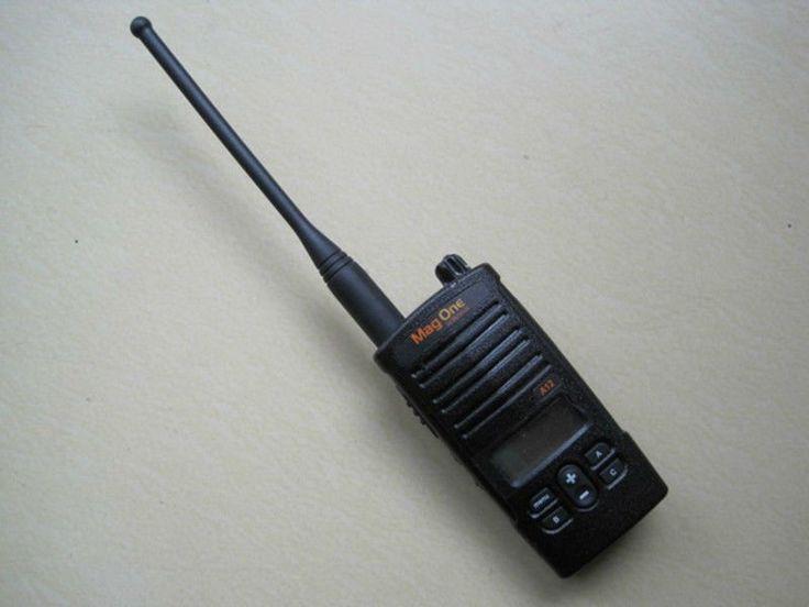 Tempat Jual HT Motorola Mag One A8 A12 Bergaransi Pusat Jual Handy Talky Motorola CP1300 CP1660 Murah