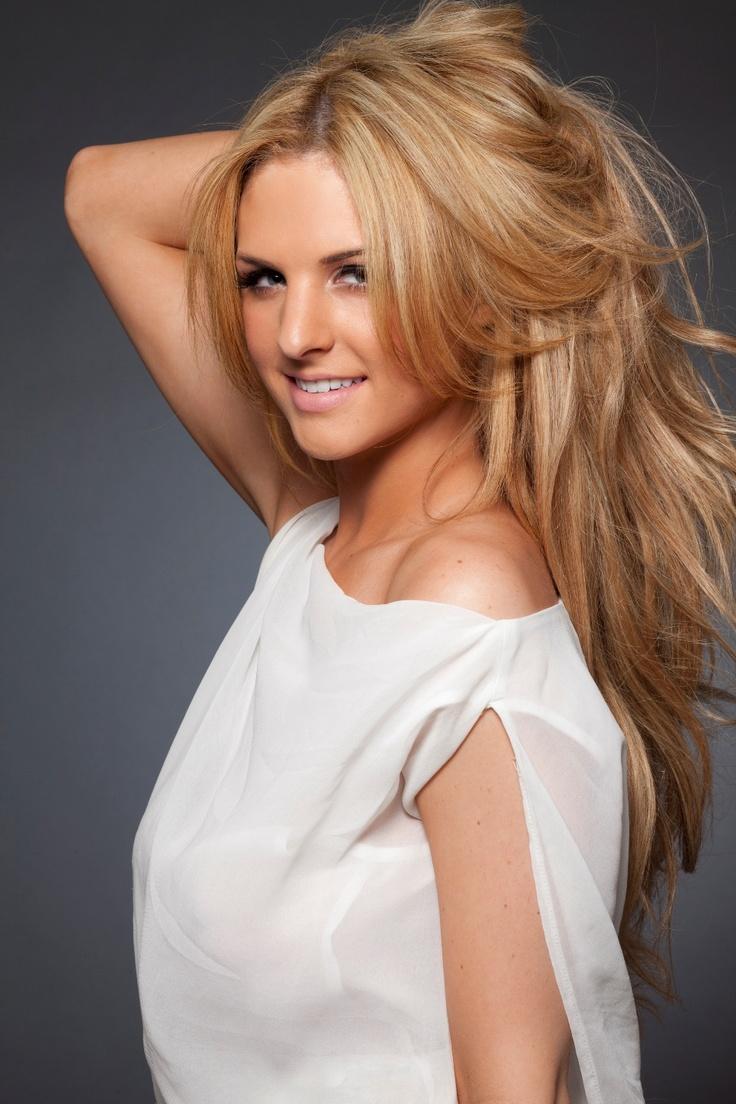 Remarkable 1000 Ideas About Dark Strawberry Blonde Hair On Pinterest Dark Hairstyles For Women Draintrainus