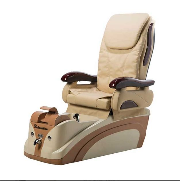 Valentine Spa Pedicure Chair  - SAVE UP to 50% at eBuyNails.com >> Best Shop - Best Deals