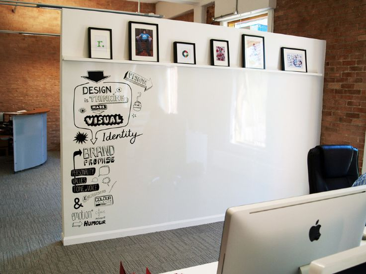 office whiteboard ideas. for open plan offices glassboards can separate working spaces and allows boht employees customers office whiteboard ideas a