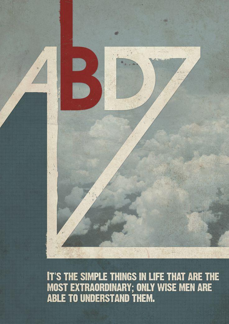 http://abduzeedo.com/super-cool-retro-poster-10-steps-photoshop