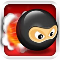 FREE Juminja Game for Android Devices on http://www.icravefreebies.com
