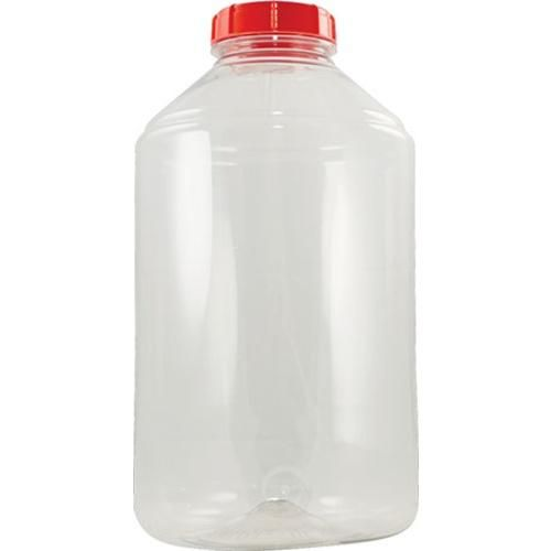 Fermonster 6 Gallon Carboy Bottle Soda Bottles Home Brewing