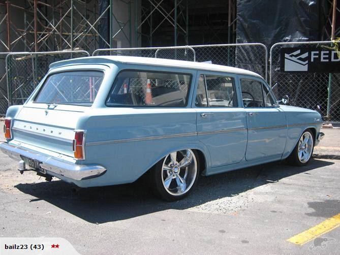 Or bogan wheels $18000