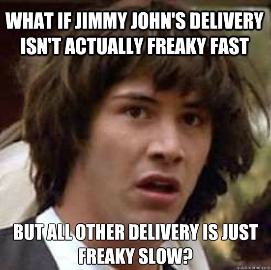 17 Best ideas about Jimmy Johns Delivery on Pinterest | Order ...