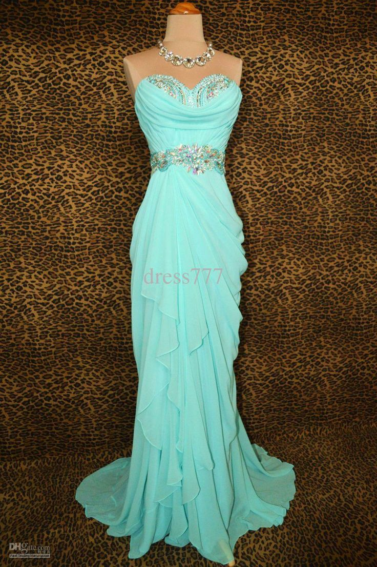 57 best Prom Dress?? images on Pinterest | Costumes, Fashion ...
