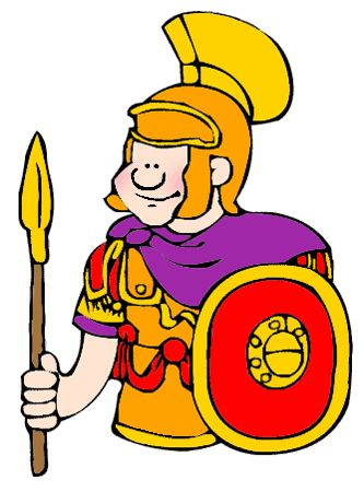 Ancient Rome - Ancient Civilizations Lesson Plans, Presentations, Activities, Games, Learning Modules for Kids