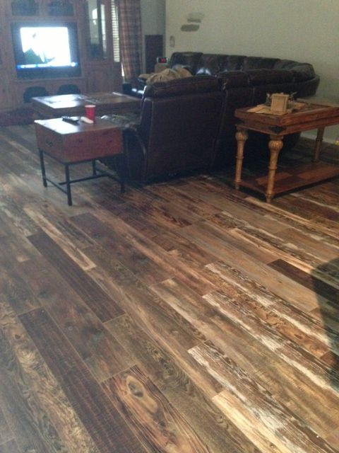 Pin By Jan Peacock On For The Home Flooring Carpet