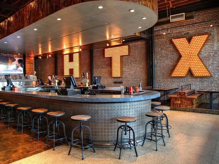 Where To Booze On The Cheap: Houstonu0027s Best Happy Hours