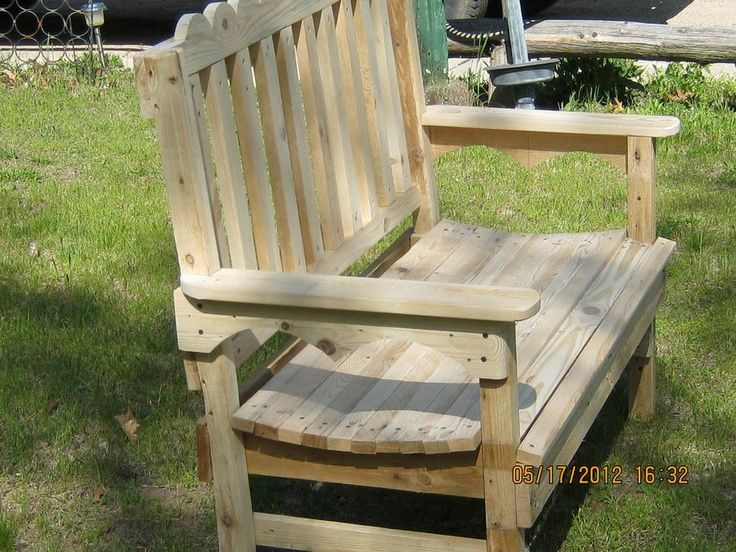 96 best images about things to make things with pallets on for Making things out of pallets
