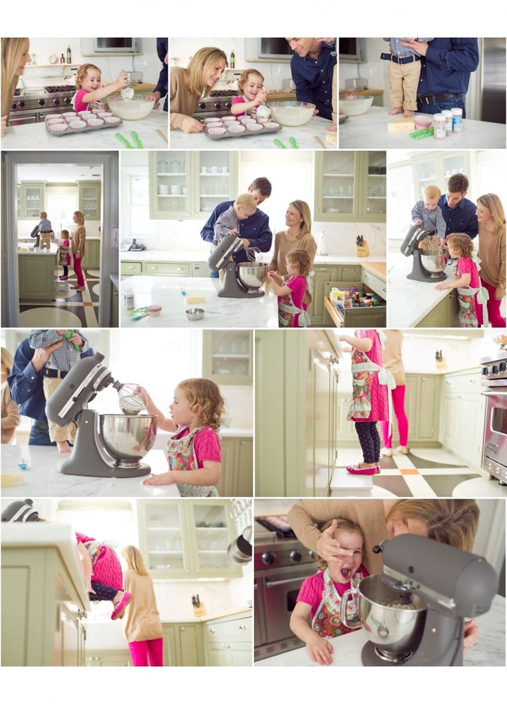 Kelly Garvey Photography | cupcakes. houston lifestyle photographer