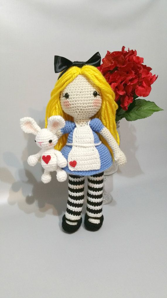 Hey, I found this really awesome Etsy listing at https://www.etsy.com/uk/listing/239838468/alice-doll-crochet-alice-alice-in