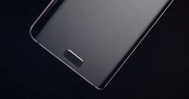 Ver Confirmado: Project Lucky es el nuevo Samsung Galaxy S7, y llegará con novedades