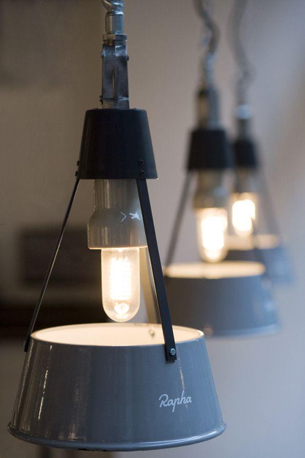 Rapha_cc_ldn__44 #lighting