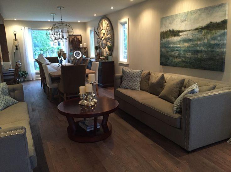living room dining room combo. beautiful ideas. Home Design Ideas
