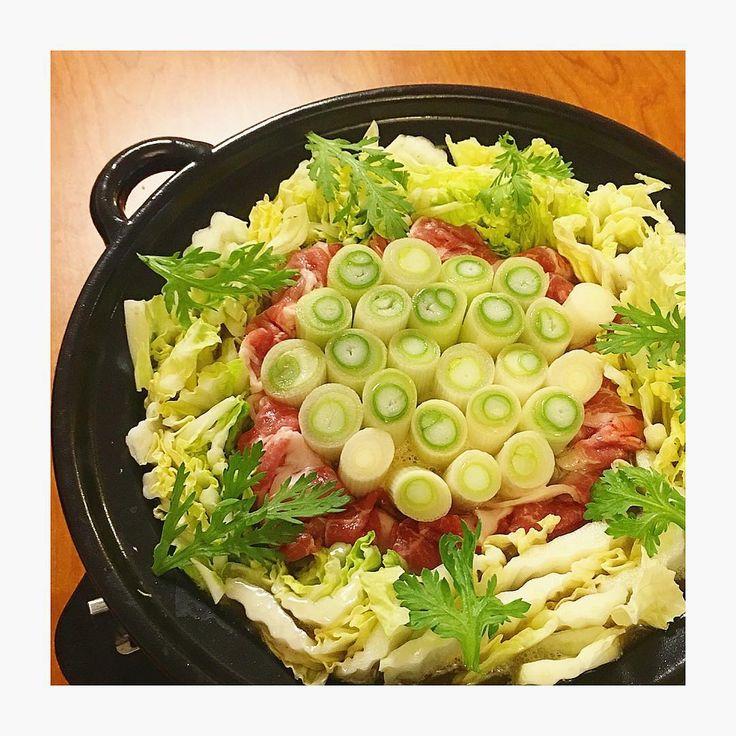 冬だからこそお鍋の季節♡SNSアップ必須の「おもしろ鍋」で目も舌も ... ?size=l