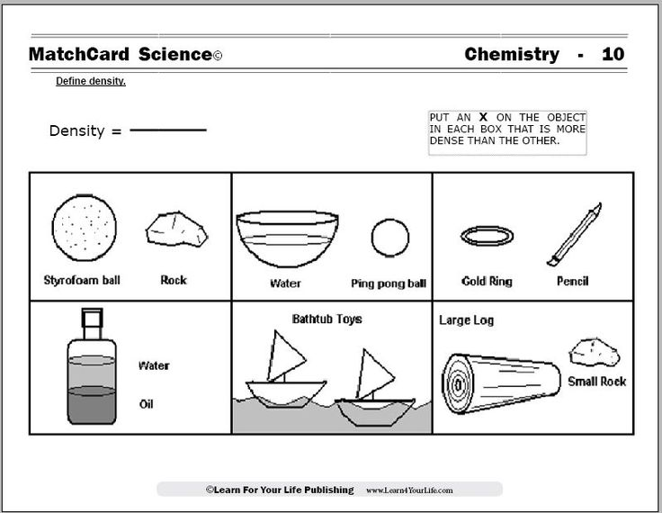 basic chemistry worksheets Termolak – Basic Chemistry Worksheets