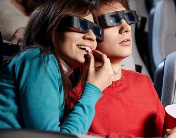 Wybierzcie się do kina: 15% taniej z mOKAZJAMI i Cinema City! #zakupy #mokazje #mbank #kino #film #horror #komedia #romans #zniżki #znizki #znizka #zniżka #rabat
