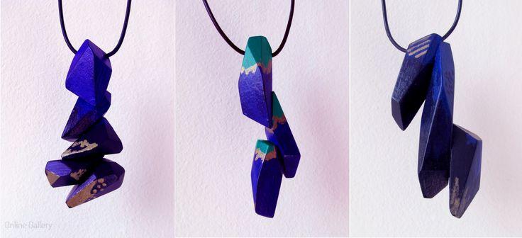 colier-cristale-1