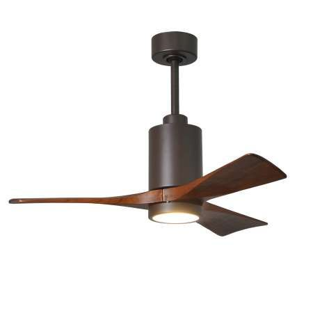Atlas fan company patricia 3 blade ceiling fan