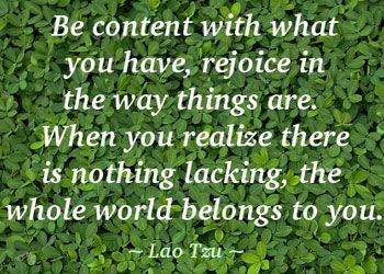 The 25+ best Taoism Quotes ideas on Pinterest   Taoism, Tao te ching and Buddhist sayings