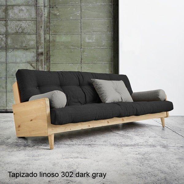 Mejores 154 imágenes de Muebles estilo nórdico en Pinterest