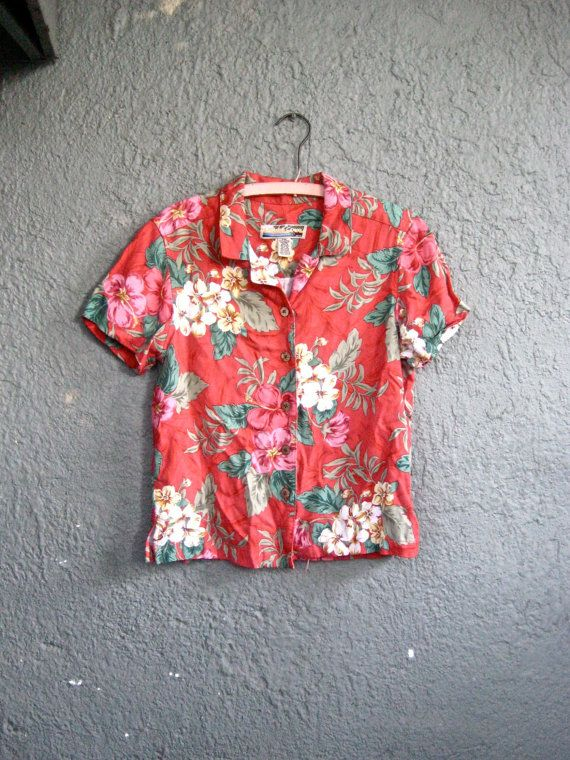 49 best images about hawaiian shirts on pinterest - Michael in the bathroom sheet music ...